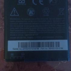 ACUMULATOR HTC Sensation PYRAMID BG58100 S560 XE BG86100, Li-ion