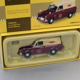 Ford Anglia Van British Railways, Vanguards, 1/43 - Macheta auto