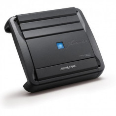 Amplificator auto ALPINE MRX-M50 - Car PC auto