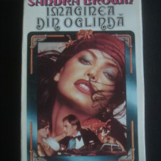 SANDRA BROWN - IMAGINEA DIN OGLINDA