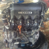 Motor Honda Jazz 1.4 i 1339cc cod L13A1, JAZZ II (GD) - [2002 - 2008]