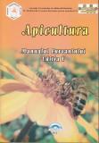 Apicultura - manualul cursantului -Asociatia crescatorilor de albine din Romania, Alta editura