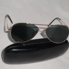 Ochelari spionaj | filaj - Camera spion