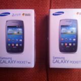 Samsung Galaxy Poket  Neo GT-S5312 Duos