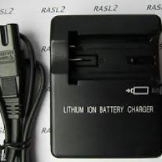 incarcator RICOH Charger BJ-5 for DB-50 R1 R1s R1v R2 RZ1 KODAK KLIC 8000 ZX1