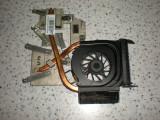 cooler laptop hp dv7-3000 series , dv7-3030sf - perfecta stare