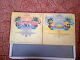 WISHBONE ASH - DOUBLE LIVE.. -2LP BOXSET deluxe ed.(1973/MCA REC) -  VINIL/VINYL, universal records