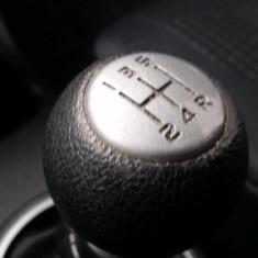Nuca Schimbator Suzuki Swift '04-'10