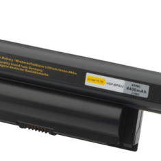 1 PATONA | Acumulator laptop pt Sony VGP-BPS22 VGP-BPL22 VPCEA20 VPCEB1AFX - Baterie laptop PATONA, 4400 mAh