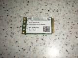modul placa de retea wireless LAPTOP ZEPTO ZNOTE 6224W
