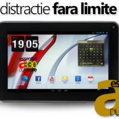 Tableta EBODA Essential A330, 7 inches
