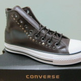 Converse - Chuck Taylor All Star- Chocolate