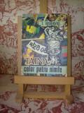 R. Vasilievici - Taina celor patru nimfe