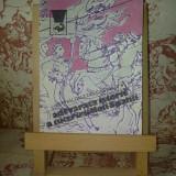 Bernal Diaz Del Castillo - Adevarata istorie a cuceririi noii Spanii Vol. I