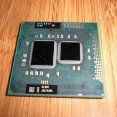 Procesor laptop intel P6100, SOCKET G1, Intel Pentium Dual Core, 1500- 2000 MHz, Numar nuclee: 2, G2