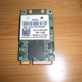 placa de retea wireless laptop DELL VOSTRO 1500