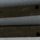 Antivibratie HDD Xilence