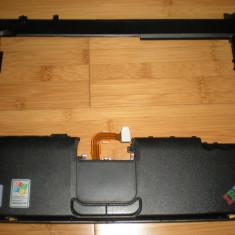 Palmrest laptop IBM T43