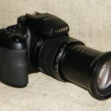 Aparat foto FujiFilm HSE 25