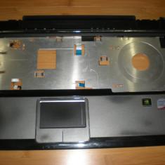 Carcasa laptop top case ASUS X55S