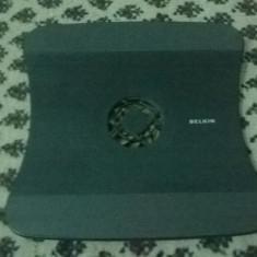 Cooler extern de laptop aproaape nou URGENT usor negociabil. - Masa Laptop