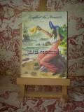 "Daphne du Maurier - Golful francezului ""9661"""