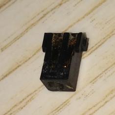 Mufa incarcare Nokia 2730c