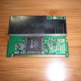 placa de retea wireless laptop MEDION MD 97300