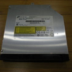 Unitate optica DVD RW laptop MSI CR630 GT32N - Unitate optica laptop