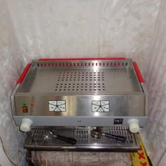 Vand expresor cafea profesional - Espressor, Automat