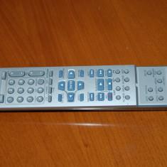 TELECOMANDA TV / DVD RECORDER JVC MODEL RM-SDR011E