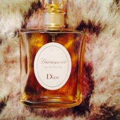 Parfum original Dior - Parfum femeie Christian Dior, Apa de toaleta