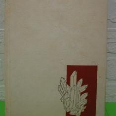 GEOLOGIE pentru Muncitorii din Industria Extractiva, de Filomen Savin si Ioan Cismas, Editura TEHNICA, 1964, coperti cartonate - Carte Geografie
