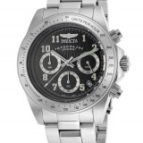Ceas Invicta Men's Speedway Chronograph | ORIGINAL 100 % | PRODUS CU GARANTIE