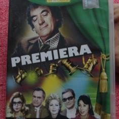 Film - Filmele Adevarul - colectia Toma Caragiu - Premiera !!! - Film Colectie, DVD, Altele
