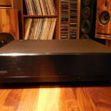 Quintessence Crescendo - Amplificator audio
