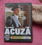 Film - Filmele Adevarul - Un comisar acuza - regia Sergiu Nicolaescu !!!, DVD, Altele