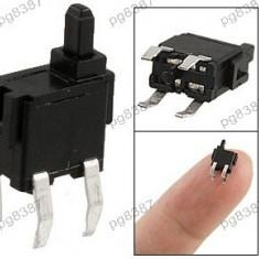 Limitator tip buton, 6x4x11mm - 125183