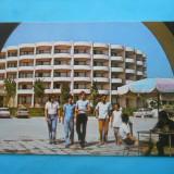 HOPCT 10999 M VENUS HOTEL RALUCA [ NECIRCULATA ]