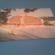 CP PREDEAL HOTEL ORIZONT SCRISA DAR NECIRCULATA