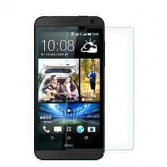 Geam HTC Desire 610 Tempered Glass 0.3mm