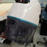Casca Coafor Profesionala