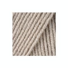 Fire de tricotat - Fir tricotat si crosetat