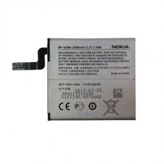 Baterie Nokia Lumia 720 BP-4GWA Originala Swap, Li-ion