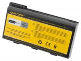 1 PATONA | Acumulator pt MSI BTY-L74 BTY-L75 CX500-004RU A6200 A7200 CR600 CR610, 6600 mAh