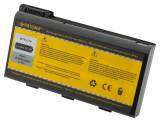 1 PATONA | Acumulator pt MSI A5000 A6000 A6200 BTY-L74 BTY-L75 |2159| 4400mAh, 4400 mAh