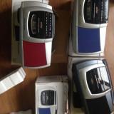 radiocasetofon elta 1 difuzor