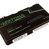 1 PATONA Premium   Acumulator pt Acer 5520-401G12 5520-7A2G1 5320 5520 Grape 32
