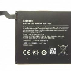 Baterie Nokia Lumia 925 BL-4YW Originala Swap, Li-ion