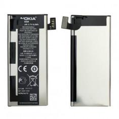 Baterie Nokia Lumia 900 BP-6EW Originala Swap, Li-ion